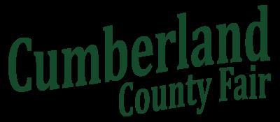 Cumberlandfair