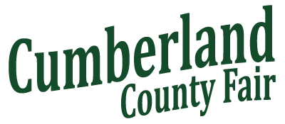 2021 Cumberland County Fair